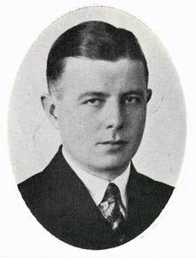 Georg Dellborg