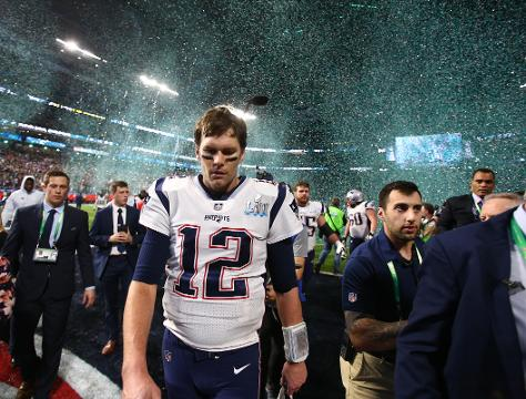 Image result for Doug Pederson won the Eagles the Super Bowl by not blinking against Bill Belichick