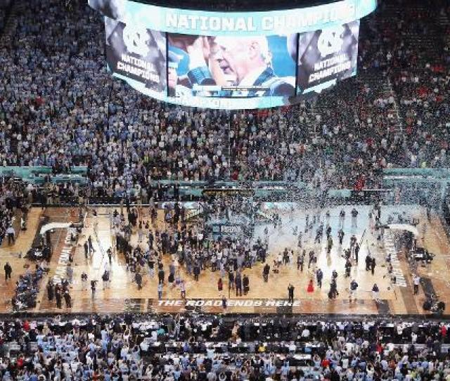 Cord Cutters How To Watch March Madness Without Pay Tv