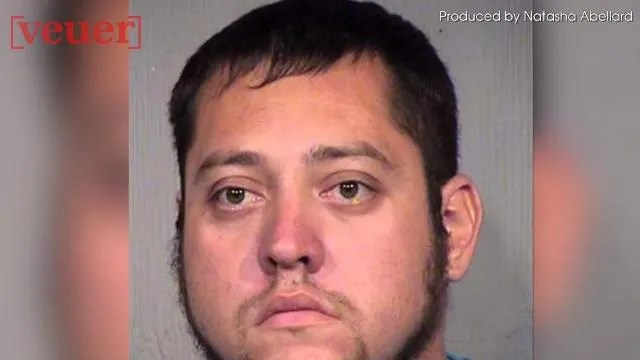 Man Charged With Sexual Abuse After Allegedly Faking Down Syndrome