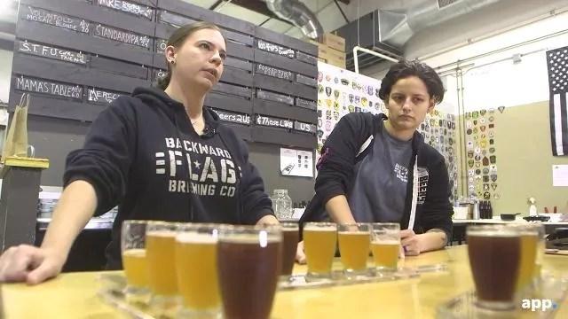 Nj Beer Blueclaws Biergarten Comes To Lakewood This Season