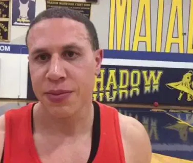 Shadow Mountains Boys Basketball Team Will Be The Only Public School Among The Eight Teams In Dicks Sporting Goods High School Nationals Beginning