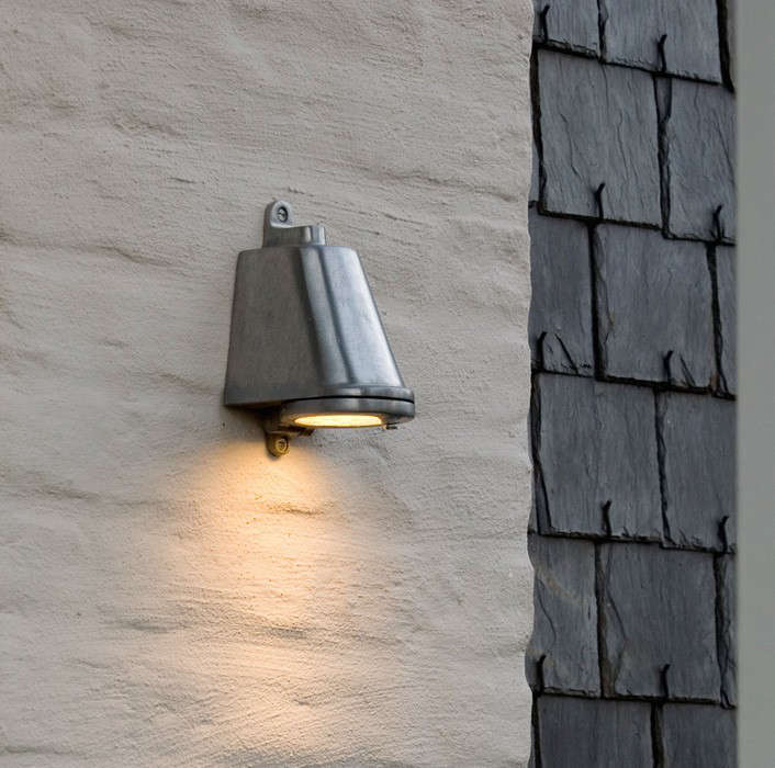 hardscaping 101 outdoor wall lights