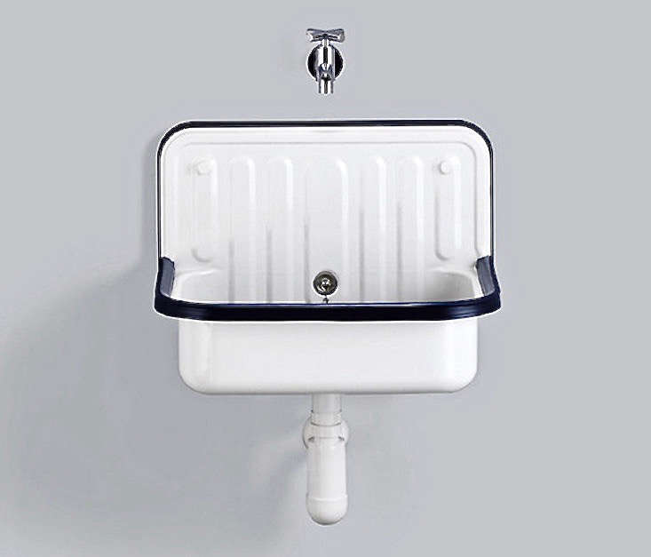 easy pieces wall mount utility sinks