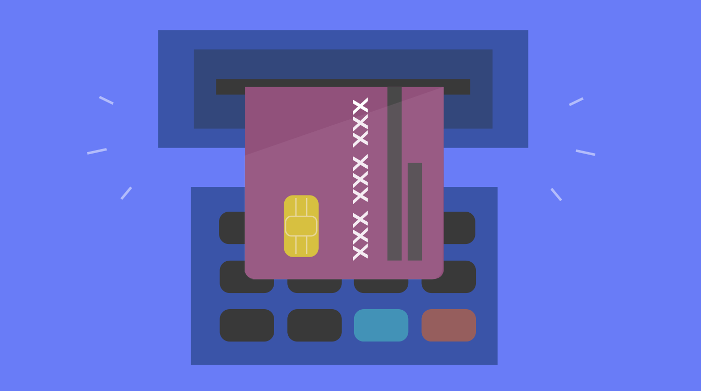 Money Basics Managing A Checking Account