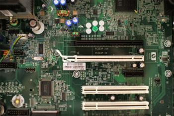 interior motherboard - ¿Que es una computadora?