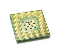 una CPU