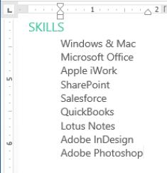 - www.office.com/setup