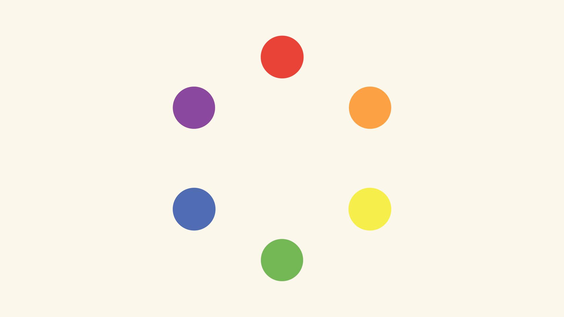 Beginning Graphic Design Color