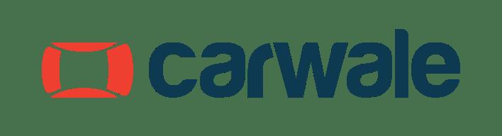 carwale recruitment process - geeksforgeeks