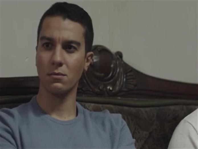 Nour Khaled al-Nabawi