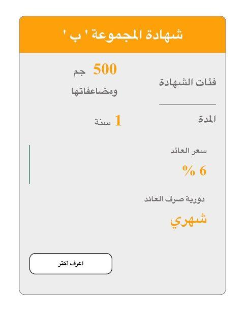 اسعار الفائدة لشهر فبراير 2021 توقعات سعر الفائدة في مصر 2021