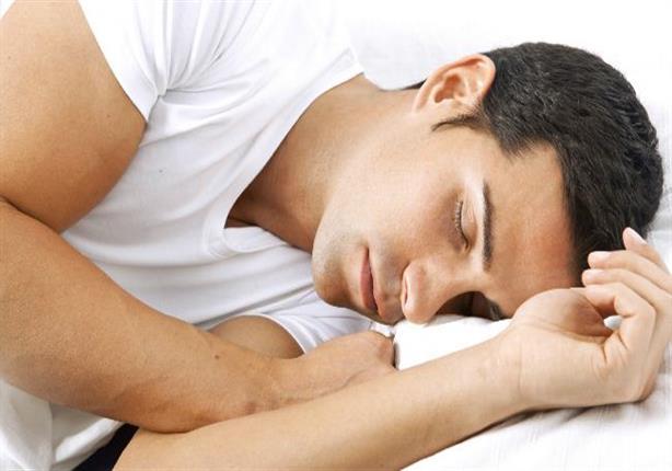 هل النوم في نهار رمضان يبطل الصيام مصراوى
