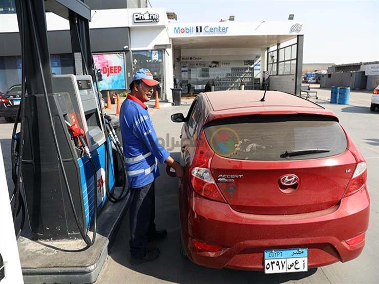 لماذا خفضت الحكومة أسعار البنزين لأول مرة في تاريخ مصر؟ | مصراوى