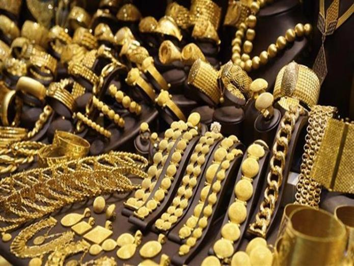 A new rise in gold prices in Egypt during today's trading | Masrawy