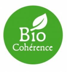 Bio Cohérence, le nouveau label bio français