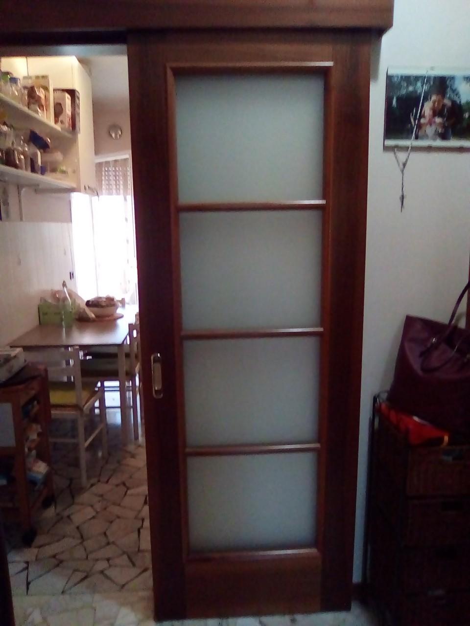 Appartamento In Vendita A Padova Pd Zona Altichiero 1