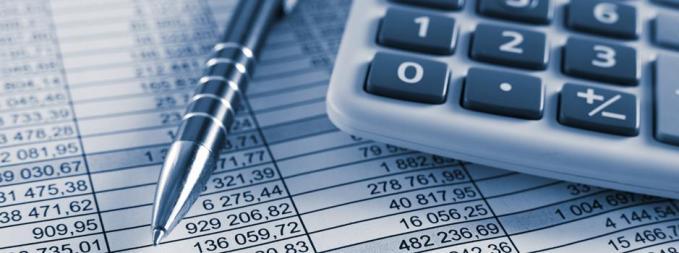 personal - finances