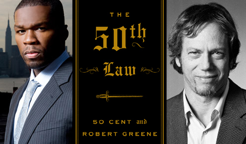 50-Cent-Robert-Greene