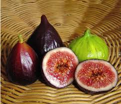 Figs Your Superfood
