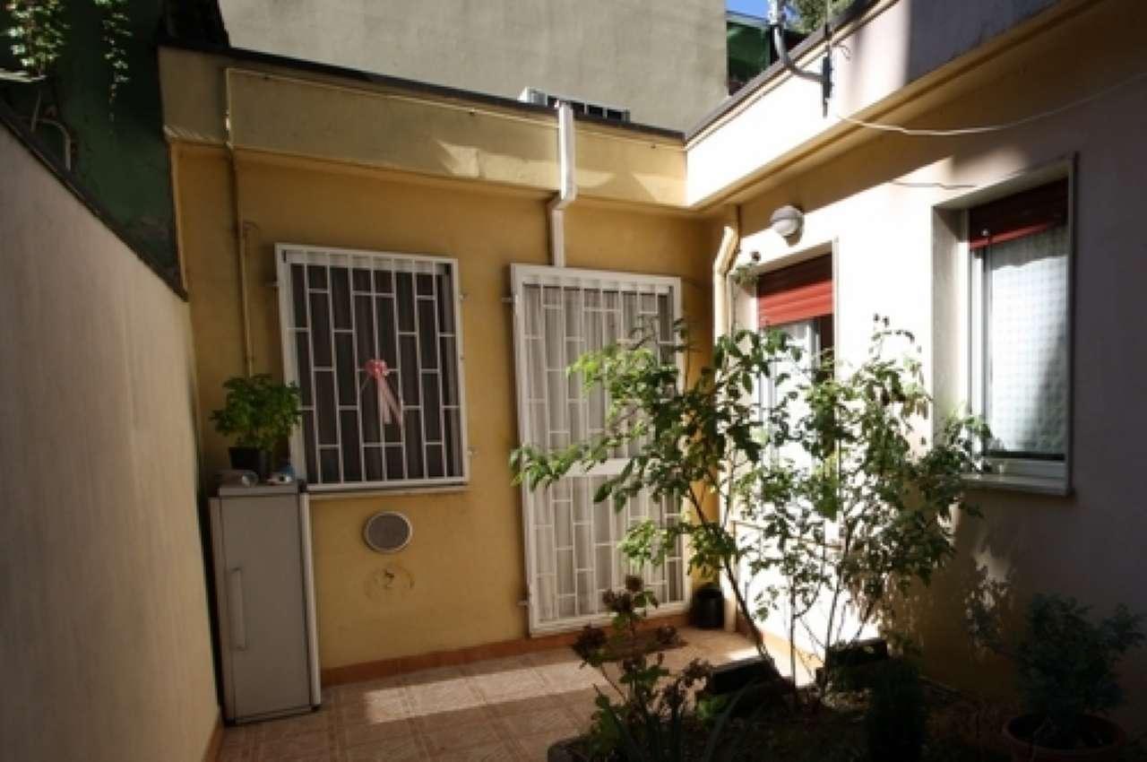 Appartamento Vendita Sesto San Giovanni Di Metri Quadrati 55 Prezzo 115000 Rif Gio115