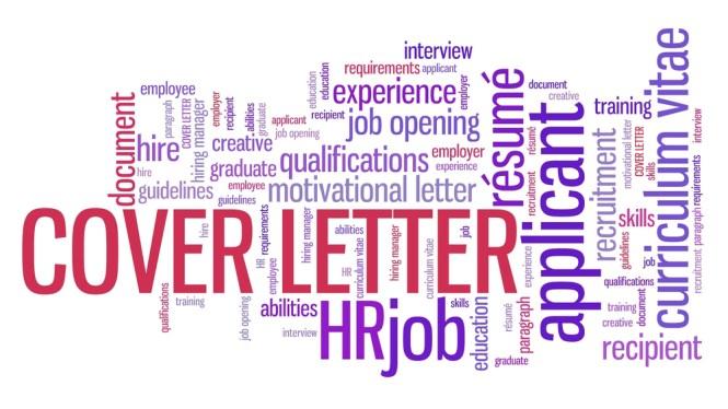 Articleezinedirectory Sle Cover Letter Doc 10 Lication For Nursing Study Cv Format