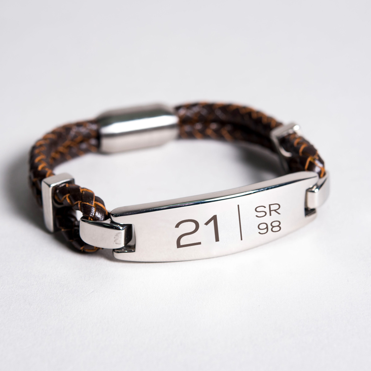 21st Birthday Gifts For Him Gettingpersonal Co Uk