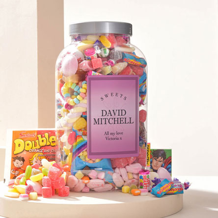 Personalised Gifts For Daughters Getting Personal