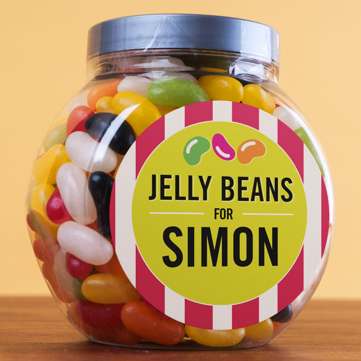 Buy Cheap Jelly Beans
