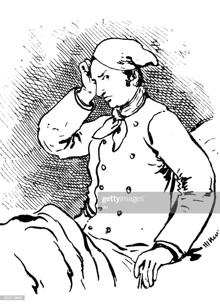 57 man sleeping and in bed drawing high res illustrations getty images