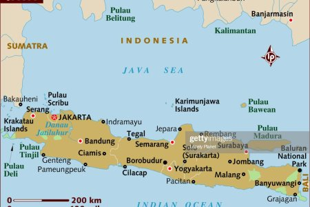 Map java free wallpaper for maps full maps administrative map of west java province download scientific administrative map of west java province world map java evisum org inspirational world map java gumiabroncs Images