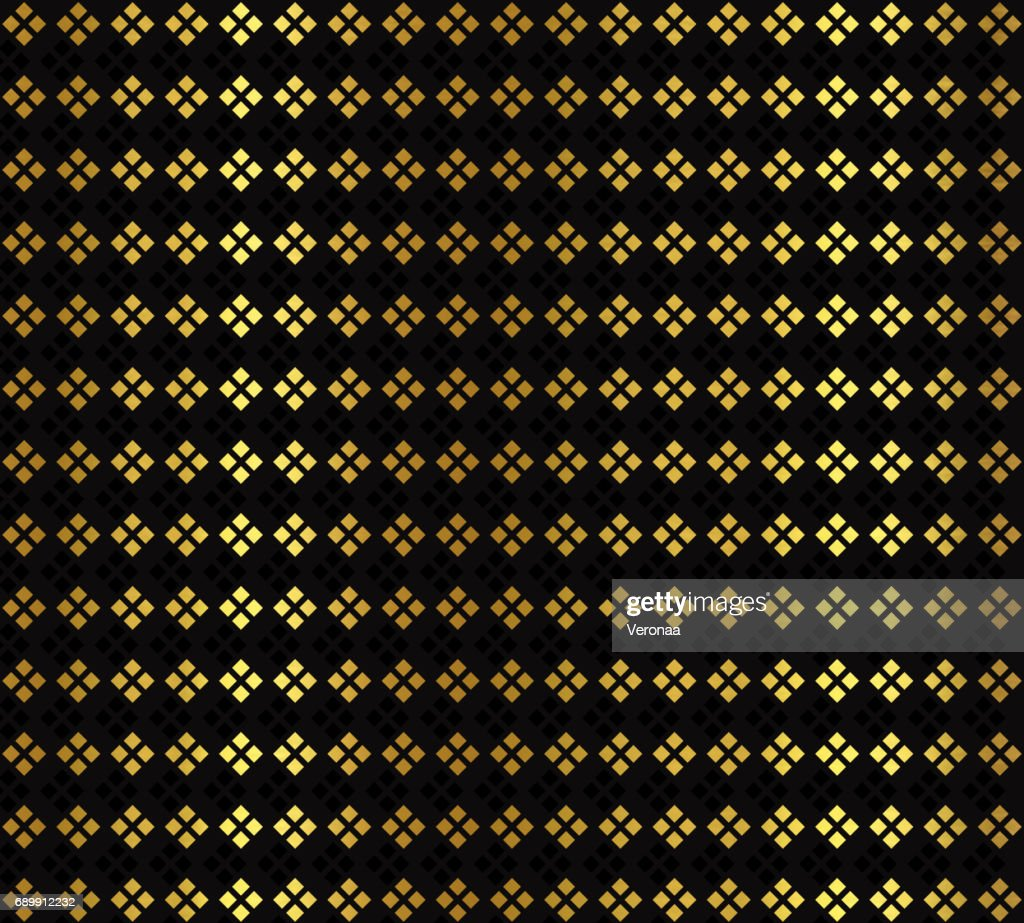 https www gettyimages fr detail illustration shiny golden and black background with illustration libre de droits 689912232