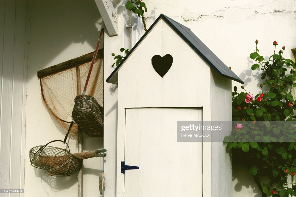 https www gettyimages ie photos cabanon