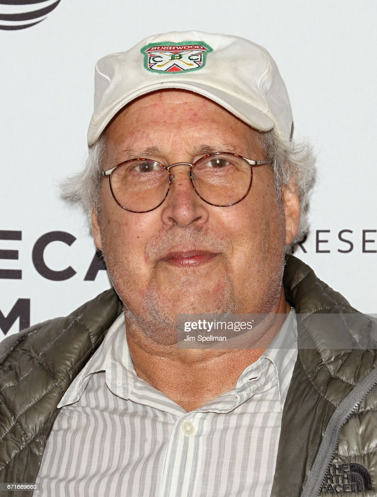 Chevy Chase Actor Photos     Pictures of Chevy Chase Actor   Getty Images Actor Chevy Chase attends the  Dog Years  screening during the 2017 Tribeca  Film Festival