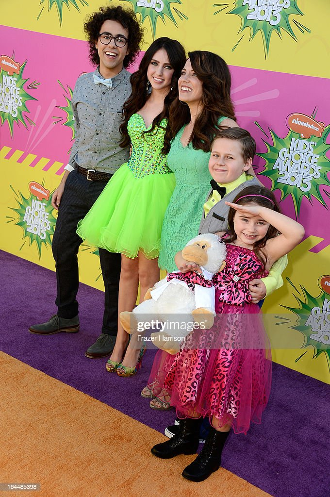 Jackson Brundage Stock Photos And Pictures Getty Images