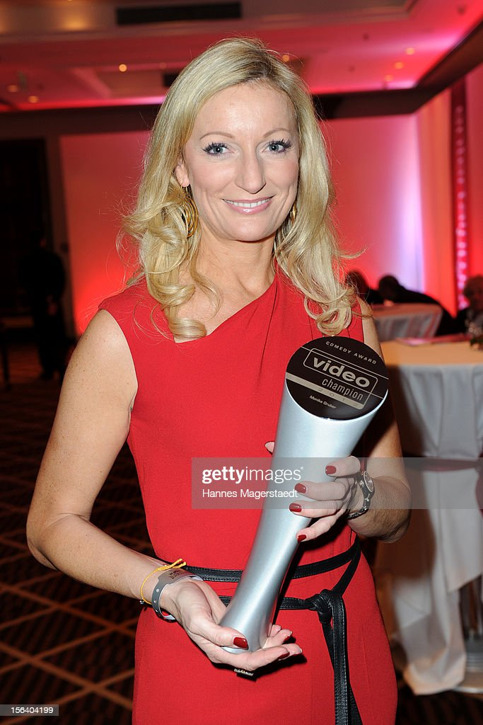 286 Scarlet Gruber Photos And Premium High Res Pictures Getty Images