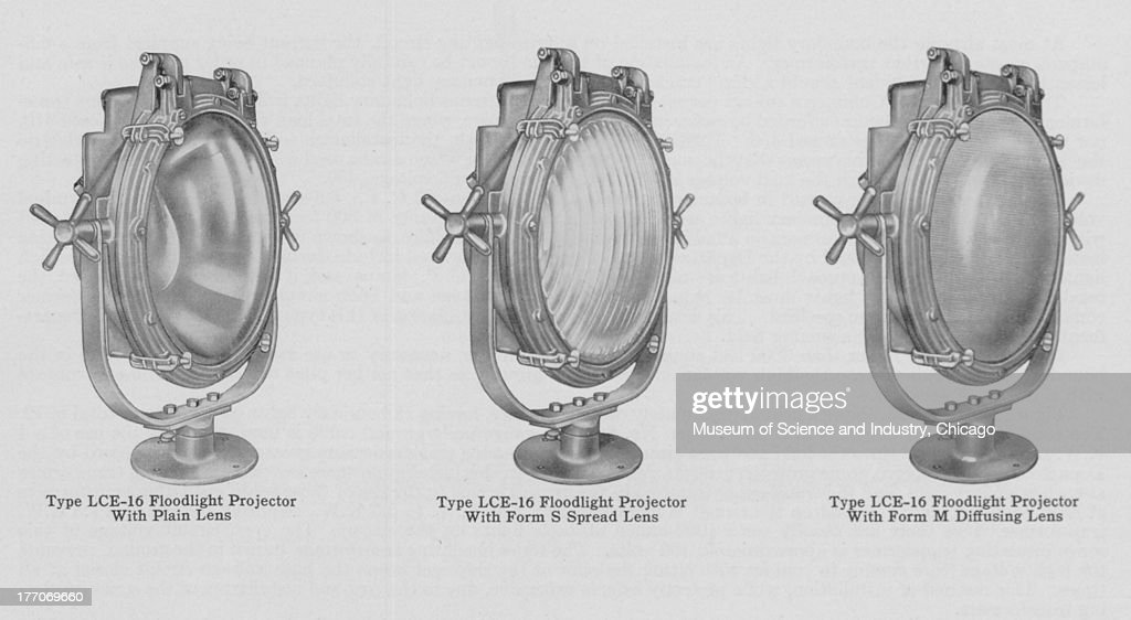 https www gettyimages com detail news photo airport and airway lighting equipment black and white news photo 177069660
