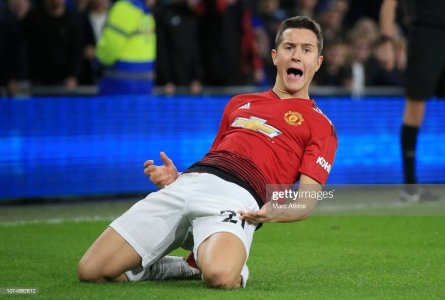 7,364 Ander Herrera Photos And Premium High Res Pictures - Getty Images
