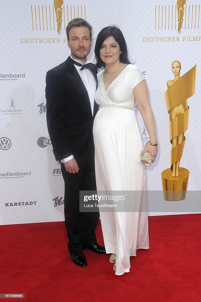 https www gettyimages com photos pregnant jasmin tabatabai