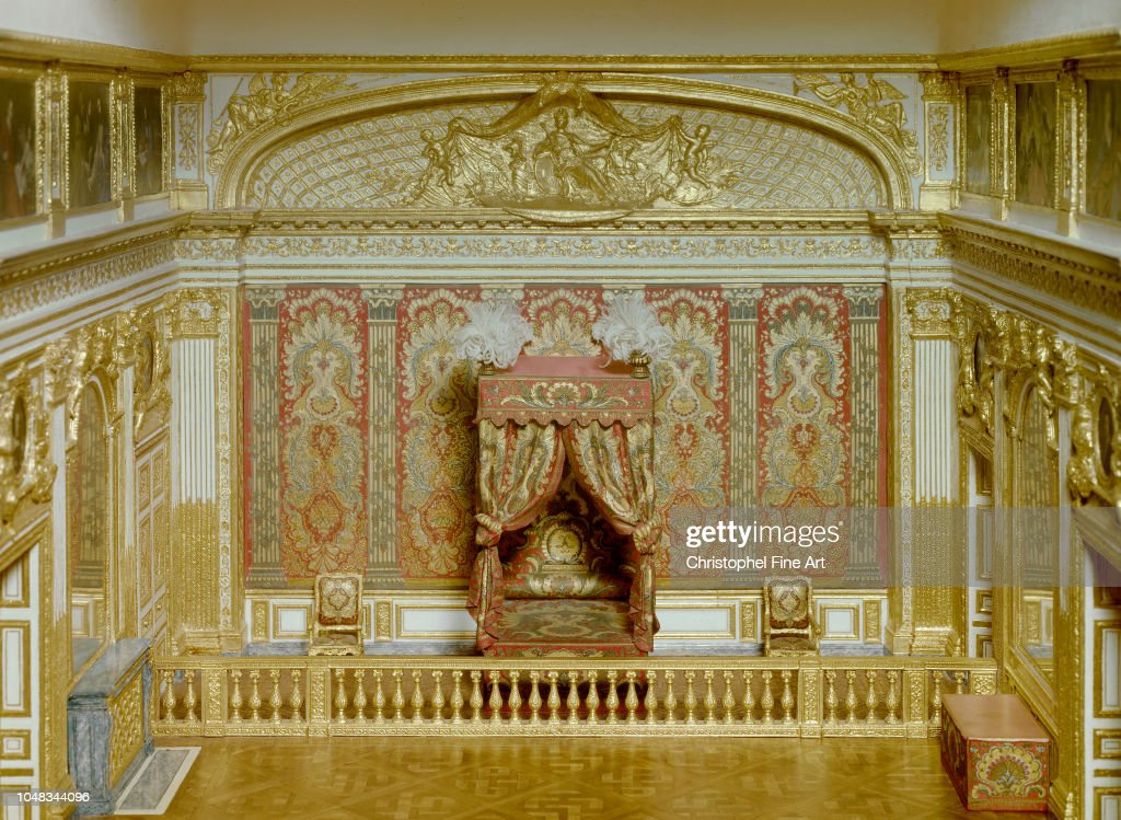 23 17 eme siecle photos and premium high res pictures getty images