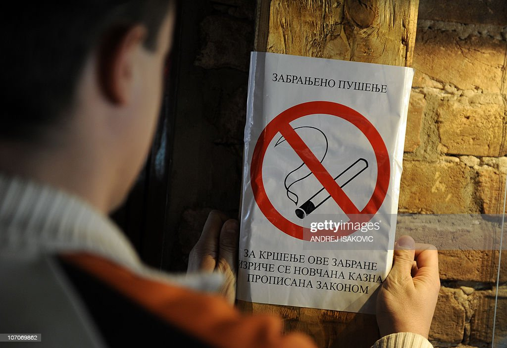 https www gettyimages com photos anti smoking posters