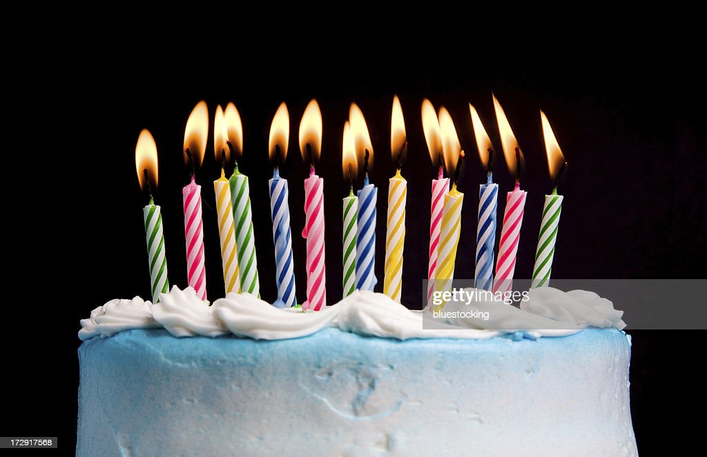 World S Best Birthday Cake Stock Pictures Photos And
