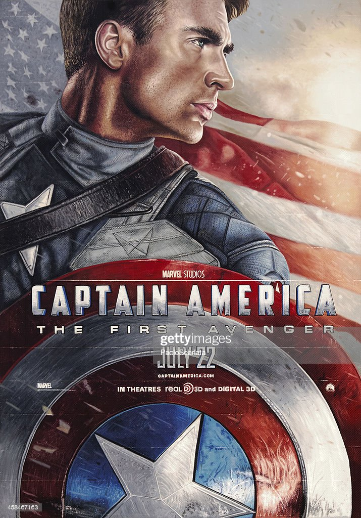 https www gettyimages com detail photo the first avenger movie poster royalty free image 458467163