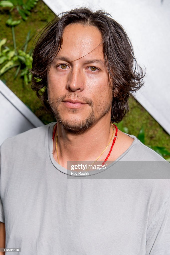Cary Fukunaga  Pictures and Photos   Getty Images Cary Joji Fukunaga attends the  Ozark  New York Screening at The Metrograph  on July