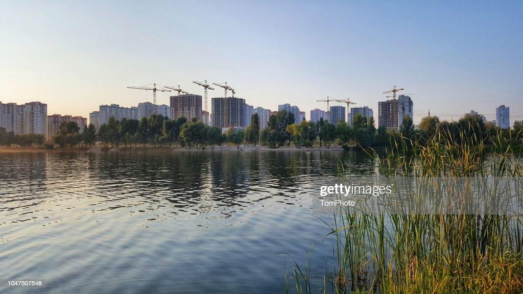 https www gettyimages fr photos le lac des ciments