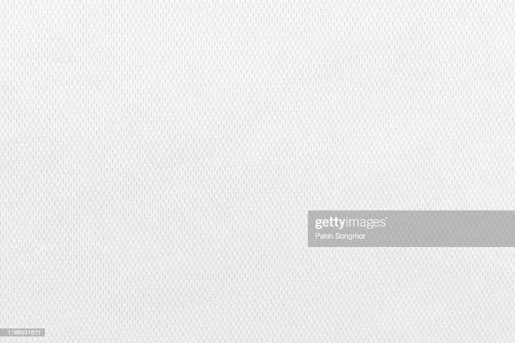 913 white curtain texture photos and premium high res pictures getty images