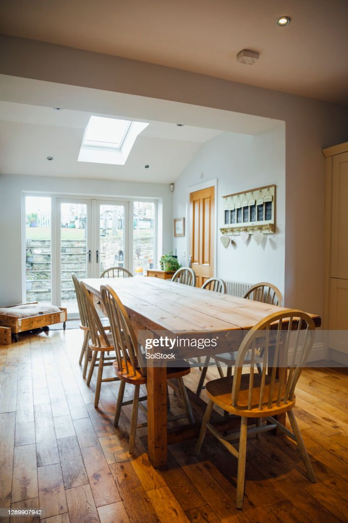 patio doors photos and premium high res pictures getty images