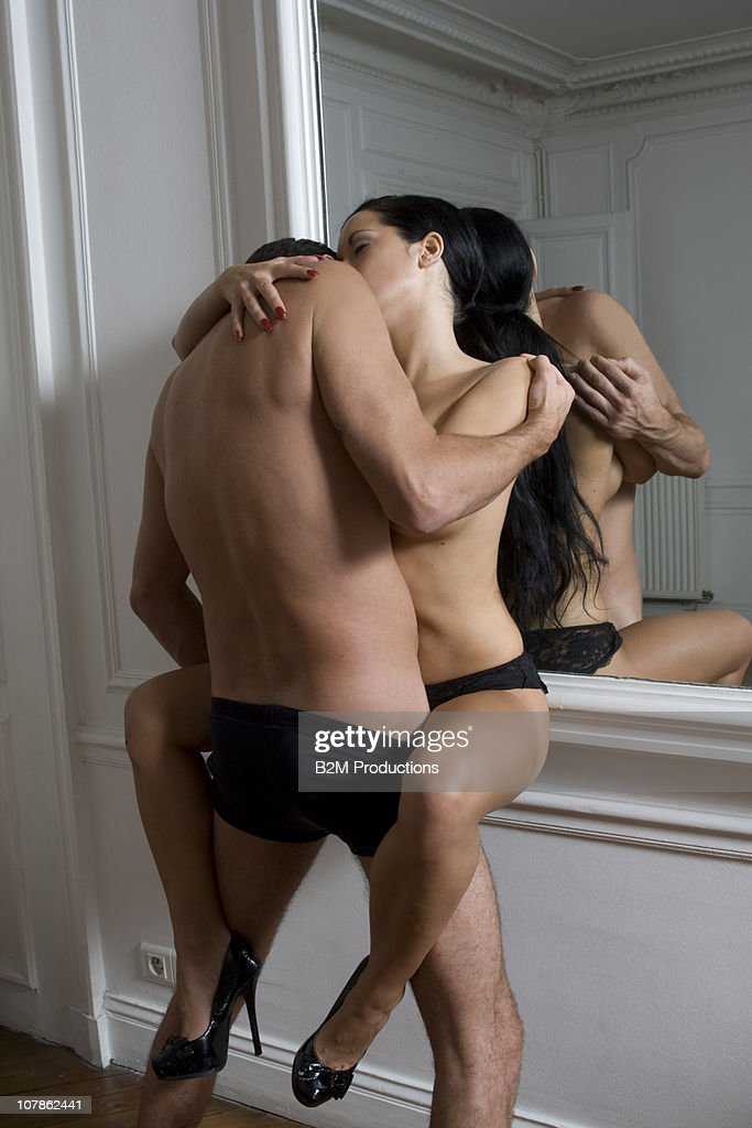 Interracial swingers las vegas