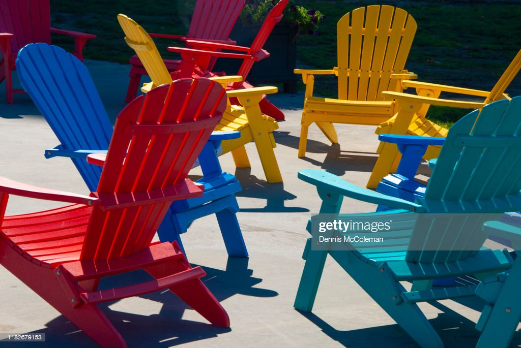 https www gettyimages dk photos plastic patio furniture mediatype photography phrase plastic 20patio 20furniture servicecontext srp related sort mostpopular