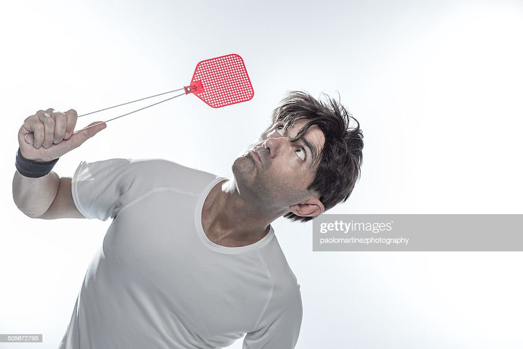 219 Fly Swatter Photos And Premium High Res Pictures Getty Images